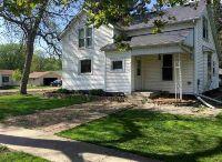 Home for sale: 503 E. 3rd St., Saint Ansgar, IA 50472