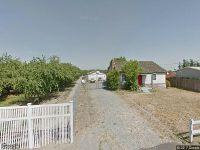 Home for sale: Prescott, Manteca, CA 95336