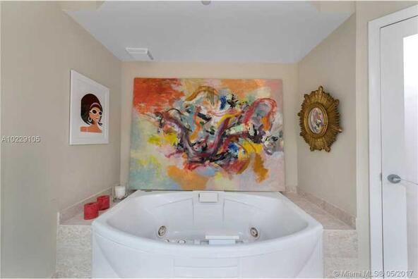 400 Alton Rd. # 610, Miami Beach, FL 33139 Photo 13