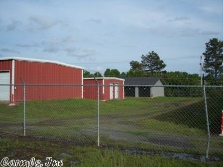 2009 Midyette, Beebe, AR 72012 Photo 8