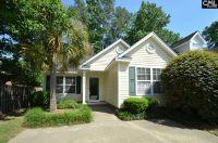 Home for sale: 220 Village Walk, Columbia, SC 29209