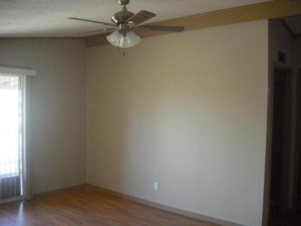 3907 W. Phillips Rd., Queen Creek, AZ 85142 Photo 78