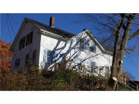 Home for sale: 48 Buckley Hill Rd., Thompson, CT 06255