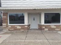 Home for sale: 2611 Ridgeland Avenue, Berwyn, IL 60402