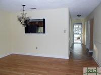 Home for sale: 3 Island Creek Ln., Savannah, GA 31410
