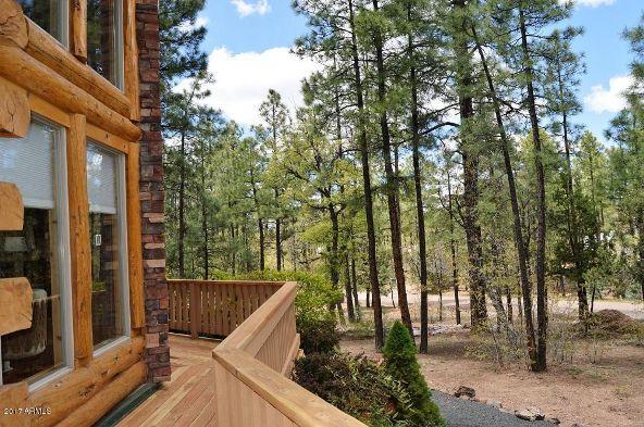 901 Pine Village Ln., Pinetop, AZ 85935 Photo 13