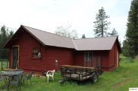 Home for sale: 1437 Glenwood Rd., Kamiah, ID 83536