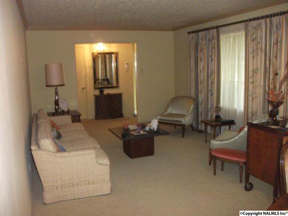3307 Greymont Dr., Huntsville, AL 35801 Photo 26