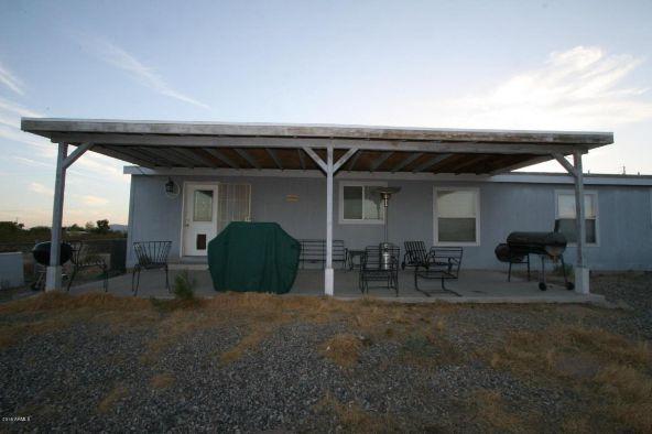5617 N. 383rd Ln., Tonopah, AZ 85354 Photo 53