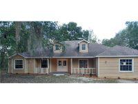 Home for sale: 19520 Paso Fino Way, Dade City, FL 33523