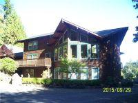 Home for sale: 12930 Hunter Rd. S.W., Rochester, WA 98579