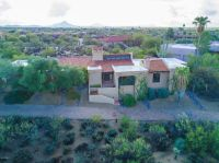 Home for sale: 36835 N. Stardust Ln., Carefree, AZ 85377