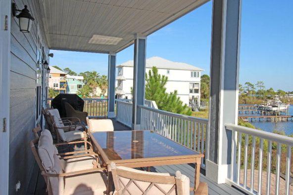4126 Harbor Rd., Orange Beach, AL 36561 Photo 32