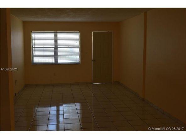 730 Pennsylvania Ave. # 206, Miami Beach, FL 33139 Photo 11