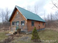 Home for sale: 14849 County Route 76, Adams, NY 13606