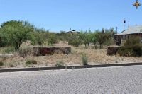 Home for sale: 508 Kopra, Truth Or Consequences, NM 87901