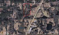Home for sale: 162 Busbin Rd., Fayetteville, GA 30215