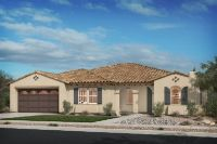 Home for sale: 6343 Tribeca Ct., Rancho Cucamonga, CA 91739
