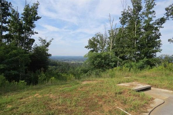 Lot 29 Volunteer Dr. S.W., Cleveland, TN 37311 Photo 1