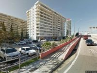 Home for sale: S. Ocean Apt 3205 Dr., Hallandale Beach, FL 33009