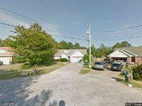 Home for sale: Fulva, Navarre, FL 32566