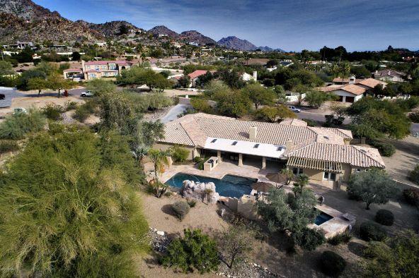 6334 N. 35th St., Paradise Valley, AZ 85253 Photo 45