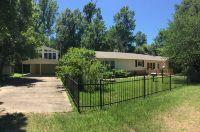 Home for sale: 7828 Dooley Ferry Rd., Texarkana, AR 71854
