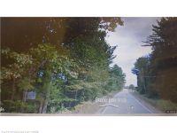 Home for sale: 104 W. Fryeburg Rd., Fryeburg, ME 04037