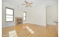 Home for sale: 742-744 St. Nicholas Avenue, Manhattan, NY 10031