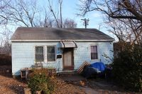 Home for sale: 6 Ct. H, Herrin, IL 62948