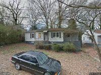 Home for sale: Byrere S.W. Terrace, Atlanta, GA 30310