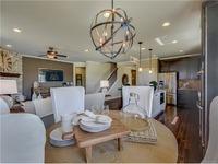 Home for sale: 49765 Mapleton, Canton, MI 48188