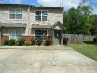 Home for sale: 2732 Tess Cir., Tallahassee, FL 32304