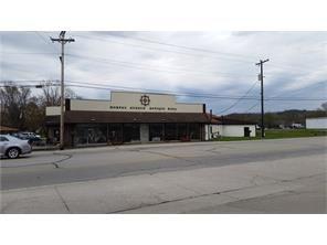 619 Morton Avenue, Martinsville, IN 46151 Photo 6