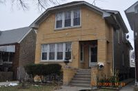 Home for sale: 3034 North Lotus Avenue, Chicago, IL 60641