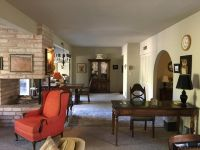 Home for sale: 6400 N. Val Dosta, Tucson, AZ 85718