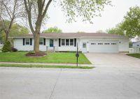Home for sale: 620 W. Davenport St., Eldridge, IA 52748