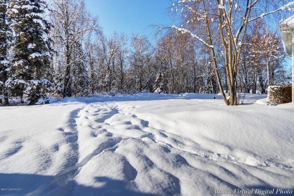 1325 S. Endeavor St., Wasilla, AK 99654 Photo 68