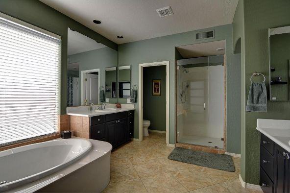 13804 N. Mesquite Ln., Fountain Hills, AZ 85268 Photo 26