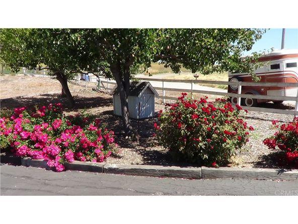 Evans Rd., San Luis Obispo, CA 93401 Photo 17