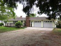 Home for sale: 6988 Hancock Rd., Montague, MI 49437