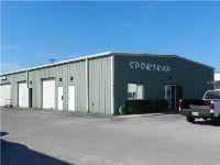 Home for sale: 4203 James St., Port Charlotte, FL 33980