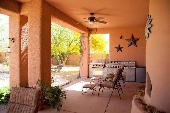 1748 W. Desert Hollow Drive, Phoenix, AZ 85085 Photo 7