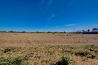 Home for sale: 298xx N. Crozier Rd., Wittmann, AZ 85361