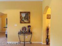 Home for sale: 136 Bachelor Hollow, Leesville, LA 71446