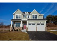 Home for sale: 5 Seaview Terrace, Waterford, CT 06385