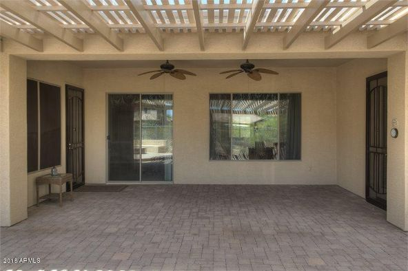 2132 W. Hidden Treasure Way, Anthem, AZ 85086 Photo 47