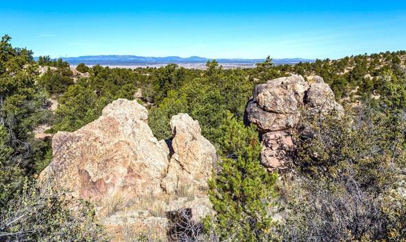 12780 W. Cooper Morgan Trail, Prescott, AZ 86305 Photo 11