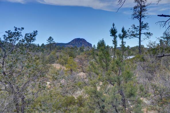 1140 Copper Canyon Dr., Prescott, AZ 86303 Photo 23