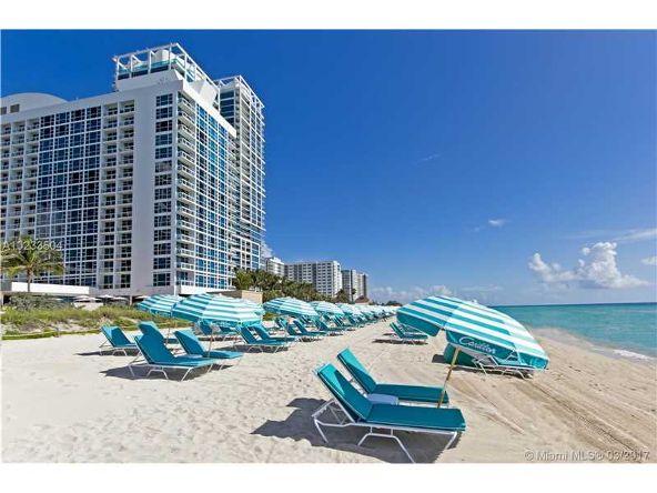 6899 Collins Ave. # 1509, Miami Beach, FL 33141 Photo 29